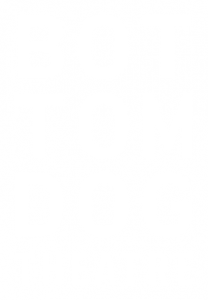Bottom Dog - Logo